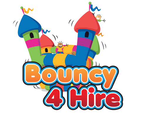 Bouncy 4 Hire